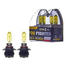 Лампа высокотемпературная Avantech HB3 12V 65W (85W) 3000K, AB3005, комплект 2 шт.