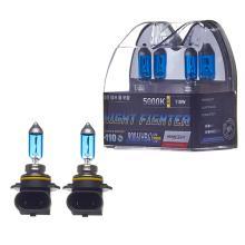 Лампа высокотемпературная Avantech HB4 12V 55W (110W) 5000K, AB5006, комплект 2 шт.