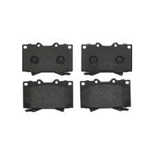 Дисковые тормозные колодки BREMBO P83048