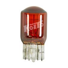 Лампа дополнительного освещения Koito 1895R