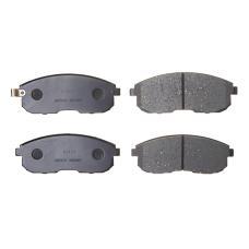 Дисковые тормозные колодки ADVICS SN599P