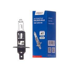 Лампа головного света Avantech H1 24V 70W, AB0004