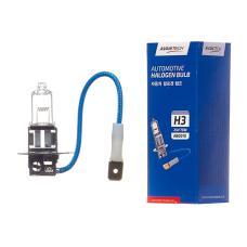 Лампа головного света Avantech H3 24V 70W, AB0010