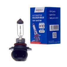 Лампа головного света Avantech H10 12V 42W, AB0036