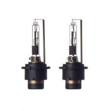 Лампа ксеноновая Koito P3516T, комплект 2 шт.