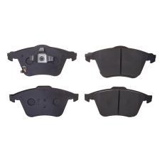 Дисковые тормозные колодки ADVICS SN944P